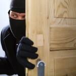 Waspada Aksi Pencurian Spesialis Rumah Kosong di Ternate