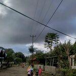 Pengentasan Kemiskinan di Maluku Utara Gagal