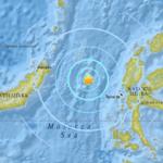 Gempa Jailolo Juga Dirasakan Warga Ternate