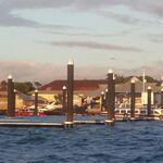 Pulau Morotai Masuk Prioritas Kementerian Desa