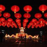Aroma Teh Tionghoa dan Manfaat Bagi Kesehatan