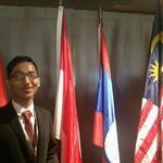 Pemuda Maluku Utara Wakili Indonesia di AYS Filipina