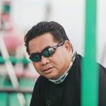 Siap-Siap Lounching WIFT di Jakarta 4 Juni