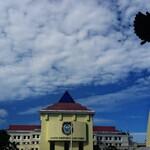 Total Tunjangan TTP PNS Maluku Utara Dua Bulan Capai Rp 30 Miliar