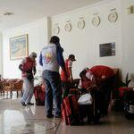 Peserta WIFT dari Makassar Optimis Menang Lomba