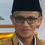 Hanura Siap Rebut Posisi Ketua DPRD Halmahera Selatan