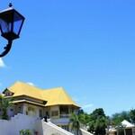 'Gam Ma Cahaya' Awali Pesta Rakyat Kieraha 2018