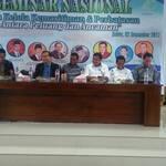 2 Hal Ini Bisa Percepat Kemajuan Maluku Utara