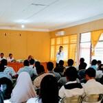 Kok Bisa Desa di Taliabu Masih 'Nunggak' Pajak