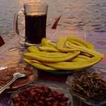 Minuman Khas yang Ikonik di Kaki Gunung Gamalama