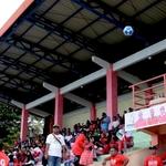 Nama-Nama Sekolah yang Masuk Liga Sepak Bola Indonesia di Tidore