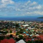 Makam Keramat dan Para Penunggu Pulau Ternate