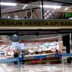 Tentang Lokakarya Lingkungan di Pintu Gerbang Indonesia Barat