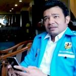 KNPI Desak Pemprov Maluku Utara Bayar Gaji 'Cleaning Service'
