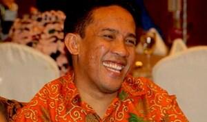6 Kada Deklarasi Dukung Jokowi tak Langgar Aturan