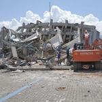 Pemprov Malut Salurkan Rp 1 Miliar untuk Korban Gempa Palu dan Donggala