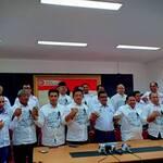 KPU Tunggu Hasil Pemeriksaan 6 Kepala Daerah di Maluku Utara