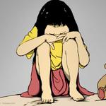 Ayah di Ternate Perkosa Anak hingga Hamil