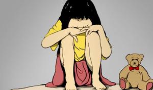 Oknum Guru Ngaji Dilaporkan Kasus Dugaan Pelecehan 8 Anak Gadis di Ternate