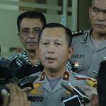 Prioritas Pengamanan Wilayah Enam Desa di Halmahera
