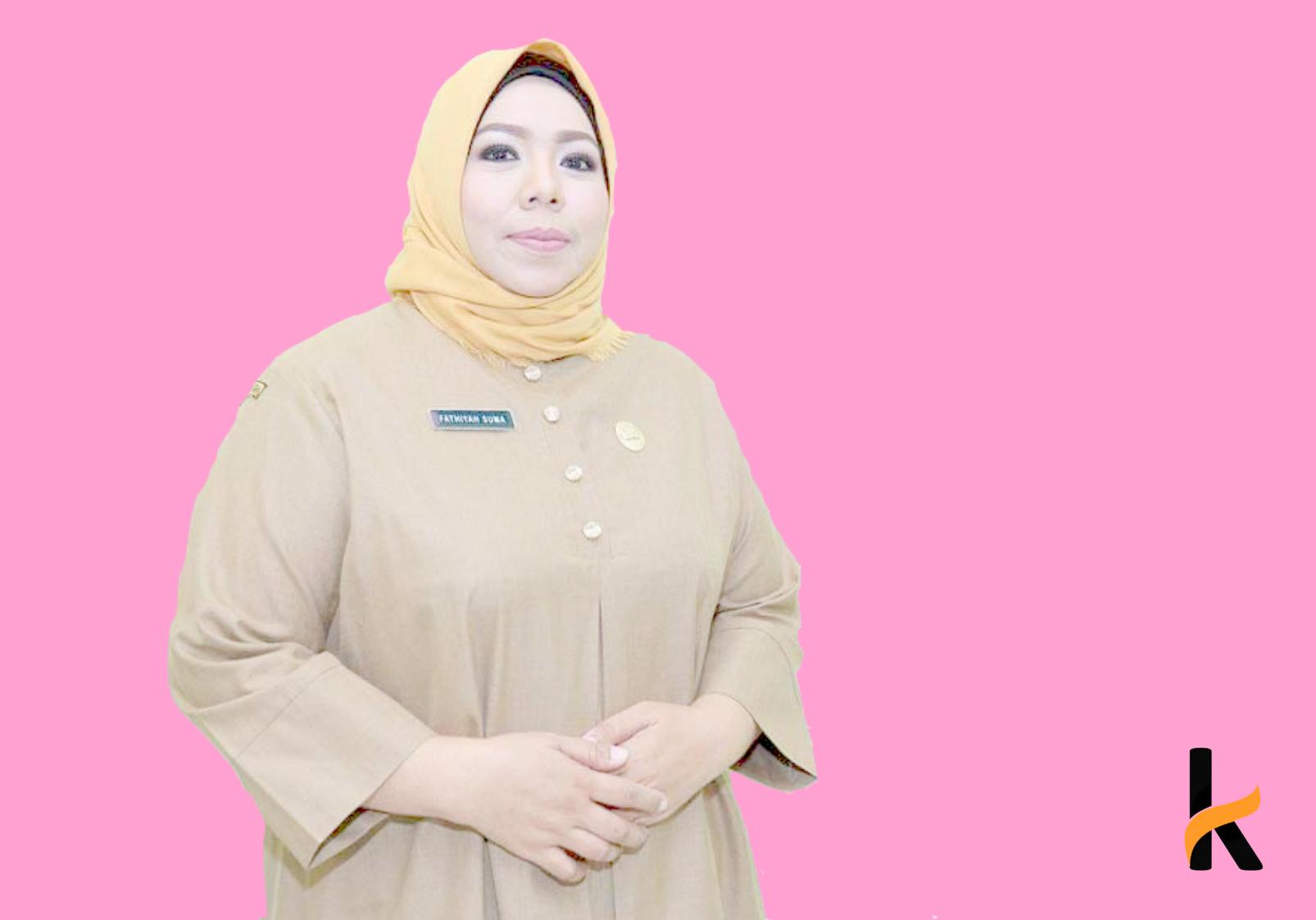 Perketat Pengawasan Jajanan Berbuka Puasa di Ternate