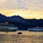 Pelni Siapkan Lima Kapal Angkut Penumpang Lebaran di Ternate