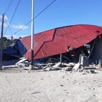 Korban Tewas Karena Gempa Halmahera Bertambah Jadi 6 Orang