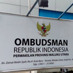 Pelayanan Publik 6 Kabupaten di Maluku Utara Masih Buruk