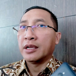 Wali Kota Ternate Batalkan SK Pemberhentian 466 PTT yang Dipecat