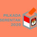 ASN yang Tidak Netral di Pilkada 2020 Bisa Dipidana