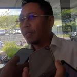 Saling Klaim 6 Desa Versi Halbar dan Halut di Maluku Utara