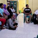 'Banjir' Dukungan ke Yamin Tawary