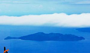 Tentang Gerabah Pulau Mare Tidore