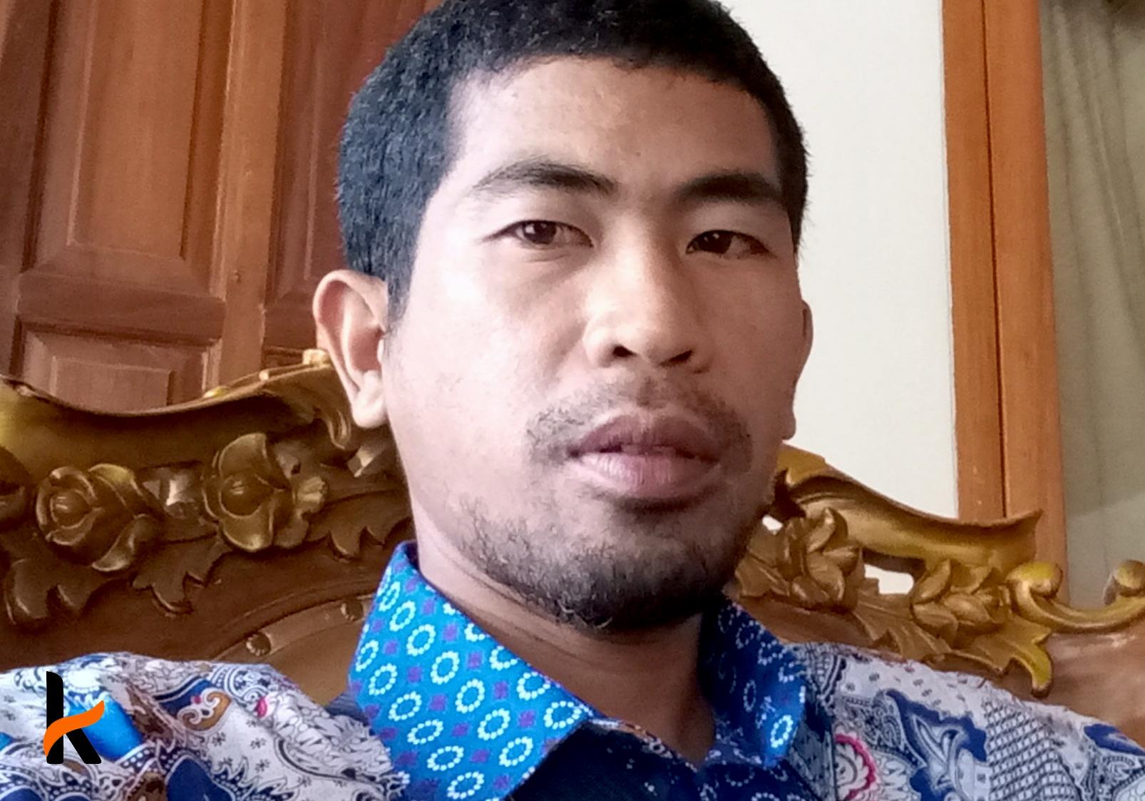 Panwas Kecamatan Obi Barat Siap Rekrut Pengawas Desa