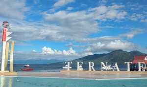 Ngara Lamo Salero Ditetapkan Sebagai Tempat Pelaksanaan STQ Maluku Utara