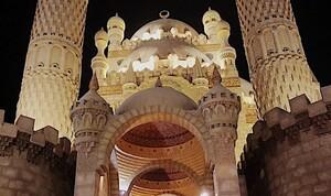 Kemenag Maluku Utara Belum Bisa Pastikan Penyelenggaraan Haji 2021
