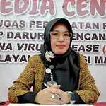 13 Dokter, 20 Tenaga Medis dan 3 Pejabat di Maluku Utara Positif Corona
