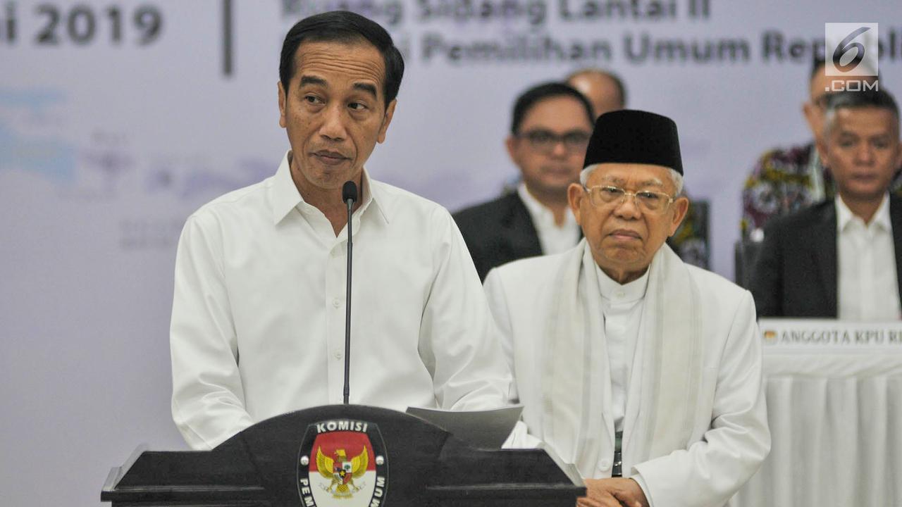Sula dan Taliabu Masuk Skala Nasional Daerah Tertinggal di Maluku Utara
