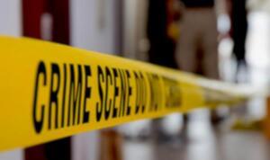 Remaja Putri di Obi Halmahera Ditemukan Tewas Dibunuh