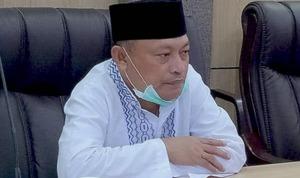 Penjelasan Kanwil Kemenag Maluku Utara Soal Idul Adha di Tengah Pandemi