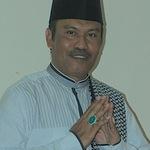 8 Desa di Halmahera Dapat Bantuan Sapi dari Gubernur Maluku Utara