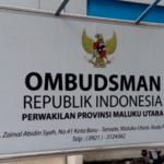Ombudsman Evaluasi Temuan Penyaluran Bansos di Ternate