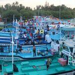 Program LIN Maluku Utara Masuk Tahap Pembahasan Teknis