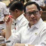 Mendagri Tito Karnavian Rencana Kunjungi Maluku Utara Usai Lebaran
