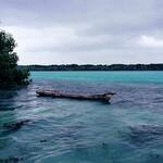 3 Wilayah Maluku Utara Masuk Kawasan Konservasi Perairan