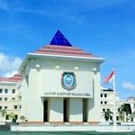 Nama Pjs Wali Kota Ternate yang Dilantik 17 Maret di Sofifi