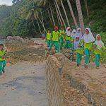 Ratusan Guru PNS di Ternate Maluku Utara Belum Bersertifikasi