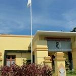 Akademisi Soroti Penanganan Kasus Korupsi dan Disiplin Anggota Polda Maluku Utara