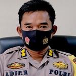 Polda Maluku Utara Tetapkan Tersangka Kasus Dugaan Korupsi di Morotai