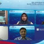 Berbagi Pengalaman Kelola Perikanan Berkelanjutan di Indonesia